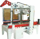Aferidor automático do caso para a selagem da caixa (MF-5050AZ)