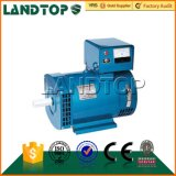STC serie trifásico precio generador 7,5 kVA