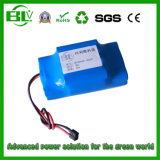 Electric Scooter Self Balance Car Li 이온 Battery Pack 36V 4.4ah/4ah 48V 6ah/8ah OEM/ODM Lithium Li 이온 Rechargeable Battery를 위한 리튬 Battery