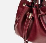 新しいデザイン女性のHightの品質(M0717の革トートバック