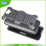 Caso de Reducción del Choque pesada Protección Deber para ZTE A465