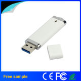 USB 2016 por atacado do isqueiro do USB 3.0 de China Pendrive