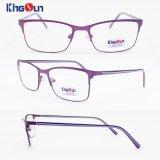 Optisch Frame Kf1147