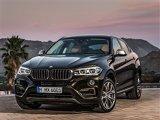 Automobiel Delen/Elektrische ZijStap voor BMW X3
