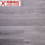 高密度8mm&12mm Laminated Floor