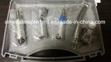 Kit de Handpiece del estudiante dental del equipo dental (Om-H088)