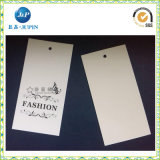 China Factory Product Size Hang Tag (JP-HT039)