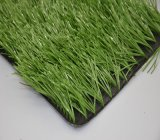 Minifußball-synthetisches Gras Sports künstlichen Rasen (STO)