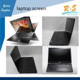 """14.0 """" normaler glatter Bildschirm des TFT Laptop-LED für Abwechslung B140xw01 Vb"""