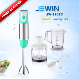 220V National Electric Hand Blender Mixer