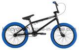 20inch Freesty新しいJugarのBMXフリースタイルBike/BMX/BMXのバイクかBMXのバイク