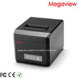 USB Powered 80mm Thermal Receipt POS Printer From中国Factory (MG-P688U)