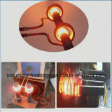 고주파 Induction Heater 200kw
