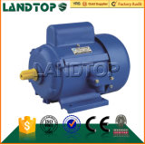중국 제조자 고품질 jy AC 동시 전기 모터