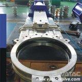 Vatac - Leading Valve Manufature em Cina
