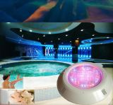 LED Underwater Light per la piscina/Fountain/Pond (UL1001-A)