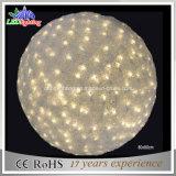 KUGEL-Weihnachtszeichenkette-Licht-Kugel der Partei-dekorative LED Acryl