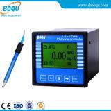 Cl-2059A Industriële Online Overblijvende Meter Chorine