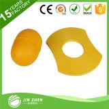 Bola de Pogo del ejercicio del PVC para los cabritos