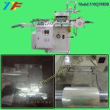 Automatischer Hochgeschwindigkeitspräzisions-Bildschirm-Schutz-stempelschneidene Maschine
