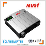 Home Appliancesのための高周波1kVA 2kVA Solar Power Inverter