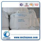 Sulfate de sodium visqueux 99%Min anhydre Vssa