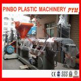 機械をリサイクルしてプラスチックリサイクルを無駄にしなさい