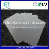 Tk / Em4100, Em4102, T5557 / T5567 125kHz Lf sem contato cartão inteligente IC