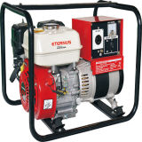 3kw 3kVA Kwaliteit Met Honda Motor Portable Gasoline Generator Bh5000