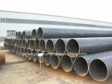 Alta calidad del tubo de acero inconsútil
