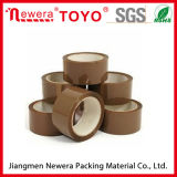Überlegenes Quality Boxes und Packages Adhesive Tape