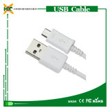 Samsung Phone를 위한 Original 도매 Mobile Phone USB Cable