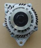 12V Auto Parts Alternator 23100-Eb310 23100-Eb31A A3tg2681 A003tg2681 A003tg2681ze A3tg2681ze A3tg2681ae Ca1946 Lra03093