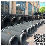 Highqualityの650mm Dredge Rubber Hose