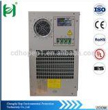 im Freien600W Netzverteilerschrank-Luftkühlung/Kühlvorrichtung