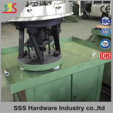 고품질 중국에서 최고 Pricethread 회전 기계