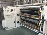 Machine de fente à grande vitesse pour usage
