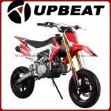 Жизнерадостное Motorcycle 140cc Motard Pit Bike 140cc Motard 160cc Motard 160cc Motard