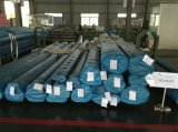 Pipe sans joint ASTM B444 d'Inconel825 Uns N08825