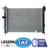 Un radiatore della 1300111 automobile per Opel Astra F '91-00 a
