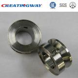 CNC Machining Parte da precisão para peças sobresselentes de Auto