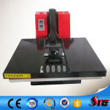 SGSのセリウムによって承認される高圧熱の出版物機械