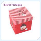 Heißes Verkaufs-Papppapier-netter Geschenk-Kasten