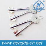 Fechamento quente da caixa de depósito seguro da venda do fornecedor de Yh9264 China