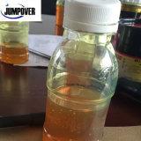 00 # graxa complexa barato Li-Baseada fluida, fator da graxa lubrificante