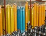 Cylinders idraulico per Different Brands di Excavators