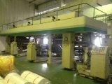 Verwendet trockenen lamellierenden der Maschine von der Qualitäts-1300mm im Verkauf