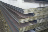 0.5-100mm Thickness Carbon Steel Plate
