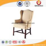 Silla al por mayor del banquete de la silla del hotel para la boda (UL-HT012)