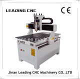 Hobby CNC Wood Router